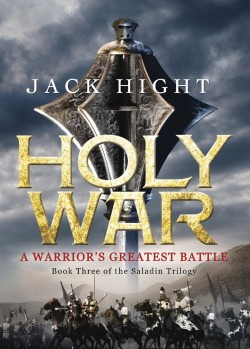 Holy-War-Jacket-For-Webpage-e13663019987