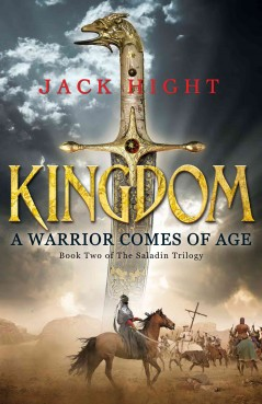 Kingdom Jacket for Webpage